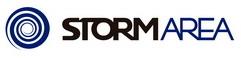 StormArea | Soluciones tecnológicas
